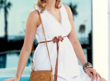 2015-ilkbahar-beyaz-modasi (1)
