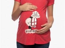 en-moda-hamile-kiyafetleri-2015 (4)