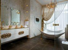 bathroom-decor3[1]