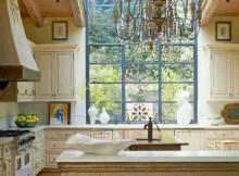 buyuleyici-mutfak-tasarimlari-dekorasyon-modelleri (19)