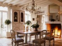 buyuleyici-ve-guzel-yemek-odasi-dekorasyonlari (14)