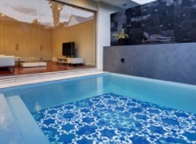 buyuleyici-yuzme-havuzu-dizaynlari (4)