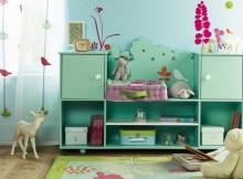 cocuklar-icin-oda-dekorasyonlari (4)