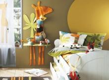 cocuklar-icin-oda-dekorasyonlari (7)