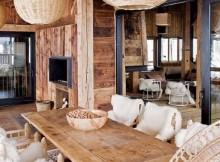 dag-evi-yemek-odasi-dekorasyon-fikirleri (15)