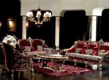 en-guzel-oturma-odasi-dekorasyonlari (14)