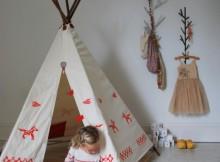 evde-havali-cadir-tasarimlari-dekorasyon (12)