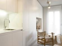 fonksiyonel-ve-minimalist-mutfak-tasarim-fikirleri (14)