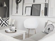 guzel-dinlenme-odasi-dekorasyonlari (8)