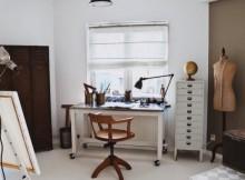 guzel-ev-ofisi-home-ofis-dekorasyon-ornekleri (19)