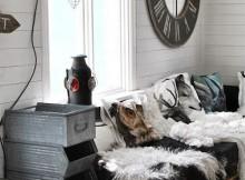 harika-oda-tasarimlari-dekorasyon (17)