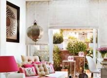 home-ofis-ev-calisma-odasi-dekorasyonlari (17)