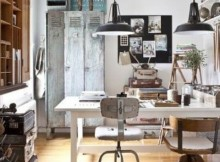 home-ofis-ev-ofisi-dekorasyonlari (10)