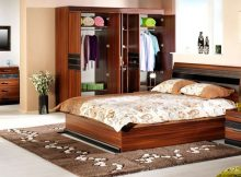 istikbal-mobilya-vera-yatak-odasi-takimlari