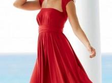 kirmizi-bayan-elbise-modelleri (17)