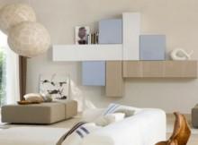 ufak-oturma-odalari-dekorasyonlari (14)