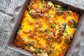 firinda-peynirli-brokoli-tarifi