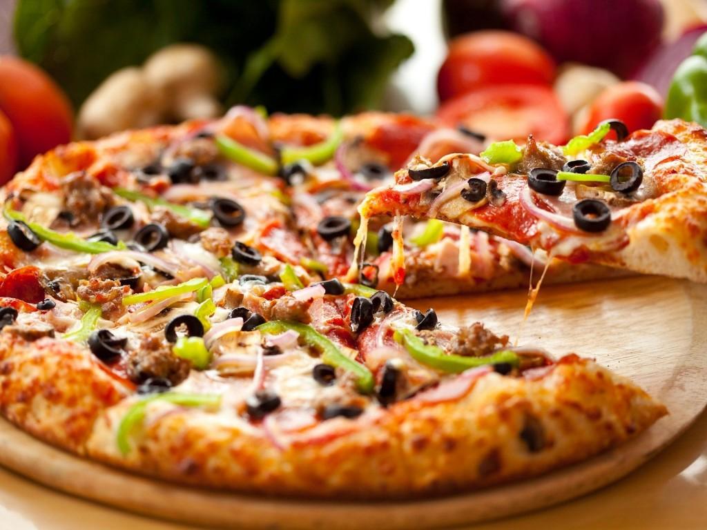diyet-pizza-nasil-yapilir