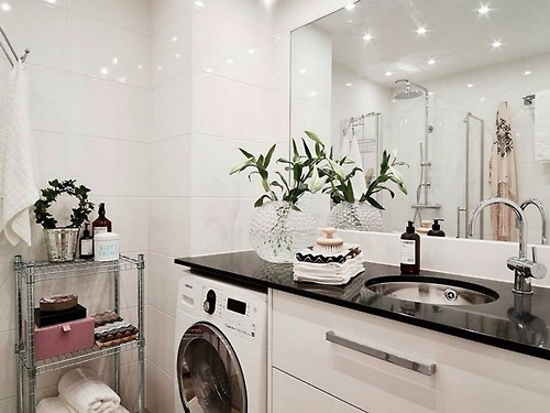 11-banyo-dekorasyonu-jadelikeyourbite[1]