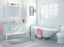 banyo[1]