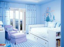 cocuk-odasi-en-yeni-dekorasyon-ornekleri (6)