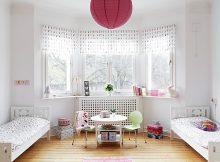 cocuk-odasi-yeni-dekorasyon-fikirleri (3)