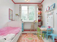 cocuk-odasi-yeni-dekorasyonlari (6)