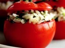 dereotlu-domates-dolma[1]