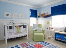 erkek-bebek-odasi-dekorasyon-fikir-modelleri (3)