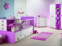 kiz-bebek-odasi-dekorasyonlari (4)