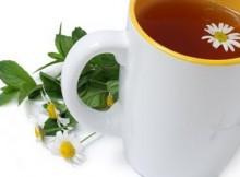 metabolizmayi-hizlandiran-cay-tarifi