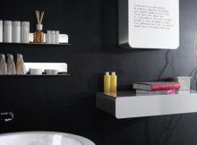 siyah-beyaz-banyo-modelleri-3[1]