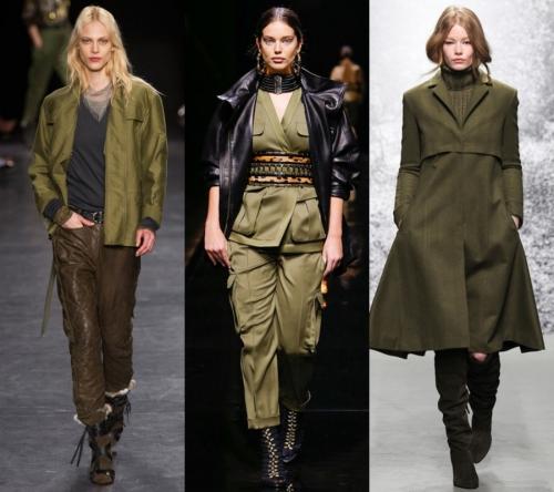 2016-moda-kiyafetleri (1)