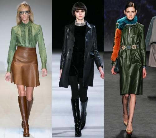 2016-moda-kiyafetleri (2)
