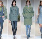 2016-moda-kiyafetleri (3)