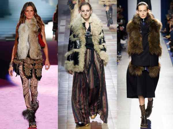 2016-moda-kiyafetleri (4)