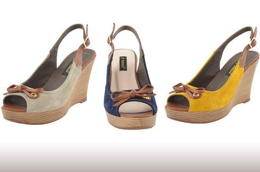 Yazlık-Bayan-Ayakkabı-Modelleri-2016[1]