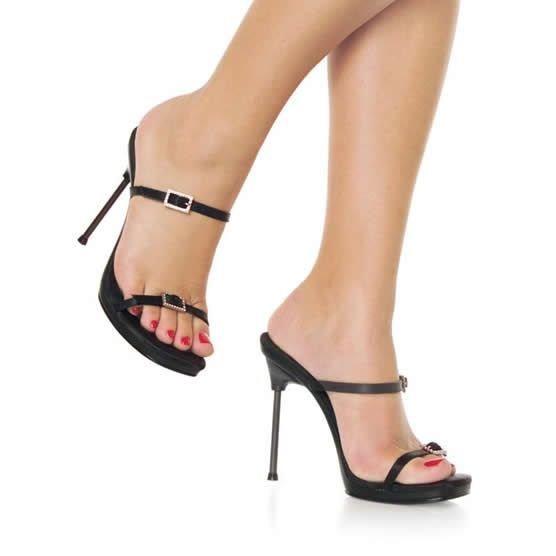 bayan-yazlik-ayakkabi-4[1]