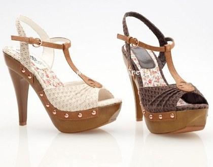 güzel-Yazlık-Bayan-Ayakkabı-Modelleri[1]