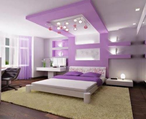 yatak-odasi-tasarimi