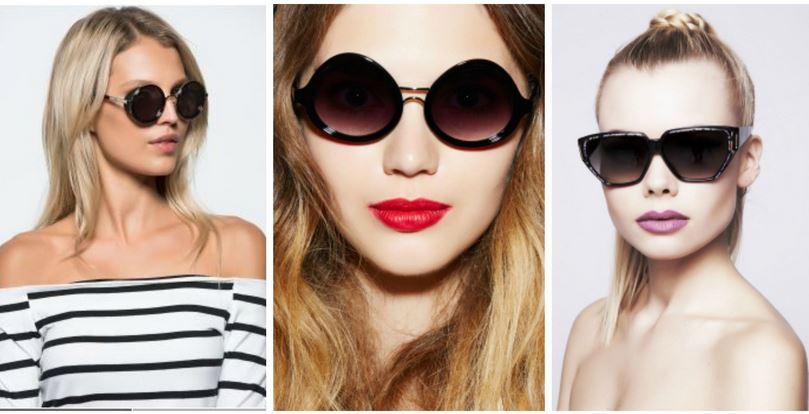yaz-modası-güneş-gözlüğü-modelleri-2015-2016[1]