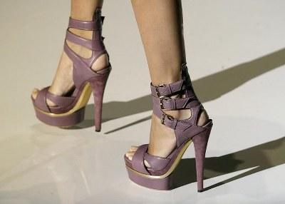 yazlık-ayakkabılar[1]