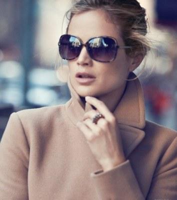 yeni-moda-rayban-güneş-gözlükleri[1]