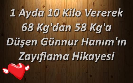 10-kilo-vermek-zayiflama-hikayesi[1]