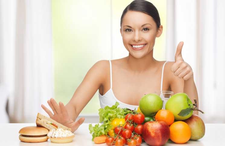 14-yas-diyet-listesi[1]
