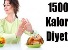 1500-kalorili-diyet-programi-ile-kilo-verin[1]