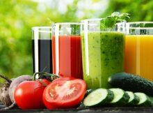 2-gunluk-detoks-diyeti[1]