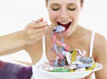 2200-kalorilik-diyet-listesi