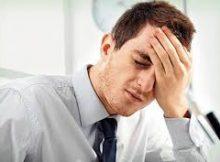 Baş Ağrıları Nedir Sebepleri Belirtileri