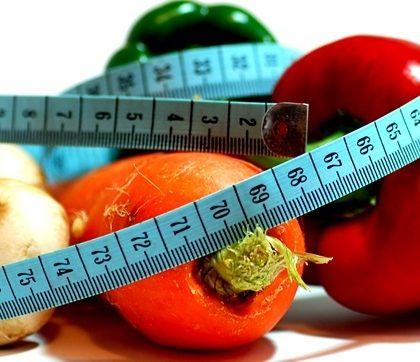 Kalori-Nedir-420x362[1]